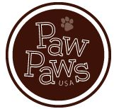 Fashionable collars, leashes, harnesses and beds for your favorite pet.  Made in USA.