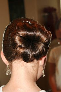 Cute Teen Hairstyles with video tutorials