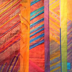 Ruth Issett | Textile Study Group textil
