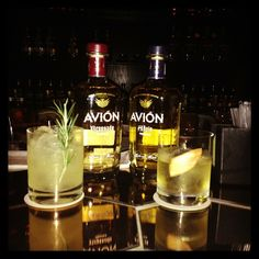Avion espresso tequila recipes on pinterest for Avion tequila drink recipes