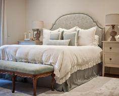 bedroom | SummerHouse Interior Design