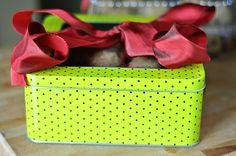 Cookie Dough Tin jpg