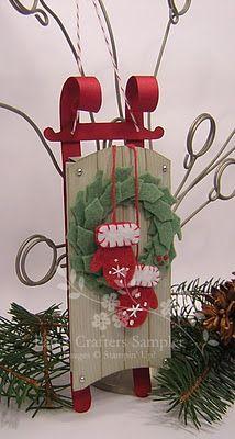 Dec. 2012 issue: Adorned Holidays