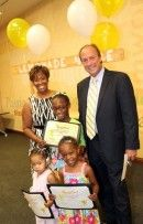 Northville Kids Awarded for Lemonade Day Detroit Accomplishments - Northville, MI Patch