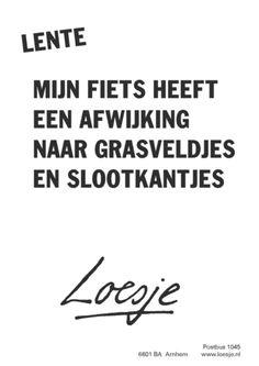 loesje.nl - Uitgebreid zoeken in het posterarchief | Loesje