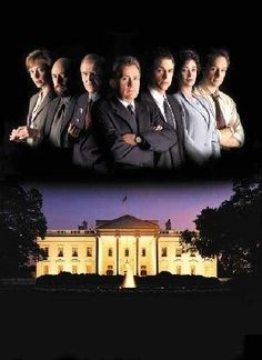 West Wing