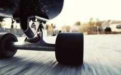 girl-skateboarding-wallpaper-hd-2.jpg 1,920×1,200 pixels