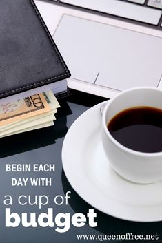 Need some money inspiration? Pick up a unique and simple budget tip or two in this post!