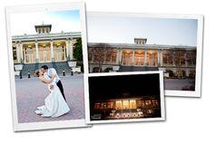 weddings-zoo