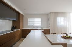Australian kitchen design