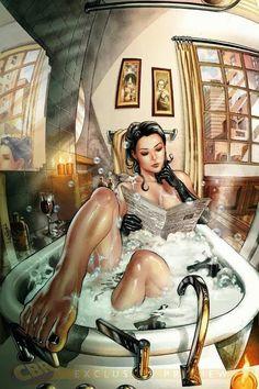 En el baño - Página 2 Ac15ee78494bf74e2ba6e929470bb225