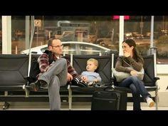 Traveling | A Parent's Guide with Mr. Arturo Trejo | PBS Digital Studios