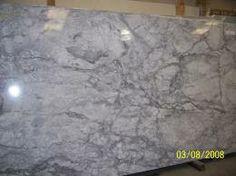 aquarella granite