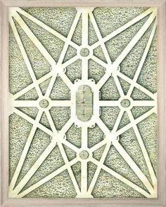 Hedge pattern ideas on pinterest celtic knot dragon for Garden maze designs