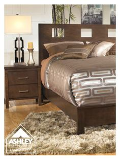 Sweet Master Suites On Pinterest Bedroom Sets Master Bedrooms And Queen Comforter Sets