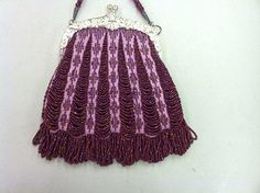 Southwest Diamonds knitting pattern by Sue Bishop