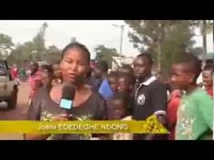 Tour du Rwanda 2013 : Étape 3 - Rubavu / Kinigi.