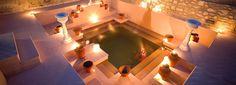 K2 at Ratan Haveli - Jaipur | Royal Resorts | Bali Holiday Ownership