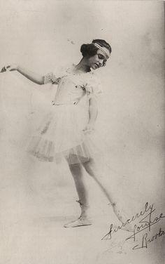 Louise Brooks {Childhood & Family Photos}