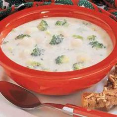 Broccoli Potato Soup cup, holiday, soups, broccolipotato, potatoes, broccoli potato, potato soup, soup recipes, winter foods