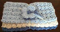 crochet washcloths, crochet projects, crochet spa cloth, gift ideas, crochet gifts, little gifts, crochet patterns, yarn, crochet spa gifts