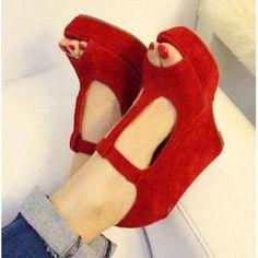 THESE shoes THESE shoes THESE shoes