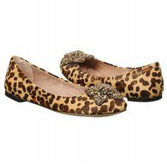 Vince Camuto Women's Flora Shoe