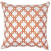 cushion from Z Gallerie