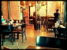 Review on Brasserie Appelmans