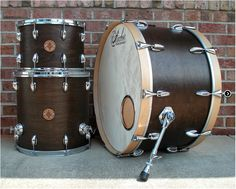 Gear wants needs is there a difference on pinterest for 18x18 floor tom