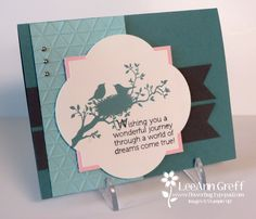 http://flowerbug.typepad.com/.a/6a00e551e5147e883401a511f2c4c0970c-pi