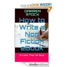 borrow kindle books on-line unfastened