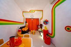 http://b3-bond.com/wp-content/uploads/2011/04/Cute-Design-of-Interior-Furniture-on-Rainbow-House-in-Hongkong-570x380.jpg
