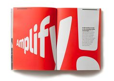 graphic design, editori, industri magazin, layout, inspir, frost design, magazines, magazin design, eyes
