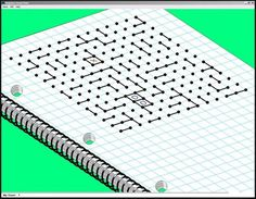 Who else played this? used to play this in class all the time, especially in maths because of the paper in our text books