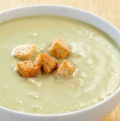 Speedy Soups: America's Test Kitchen
