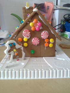 Please come show off your poncetastically homemade Christmas gifts and decorations. And/or your child's Xmas crafty efforts | Mumsnet Discussion