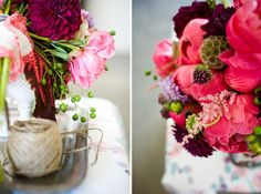 bouquet-de-mariee-violet.jpg
