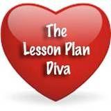 The Lesson Plan Diva  www.lessonplandiv...