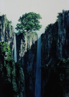 Yoshiaki Kawajiri. Created by Madhouse, Animate Film, JVC, Toho, and Movic.