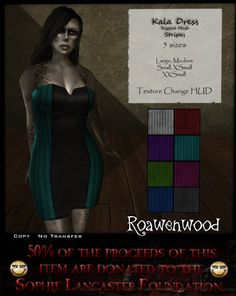 Roawenwood http://maps.secondlife.com/secondlife/Sium/85/210/1001