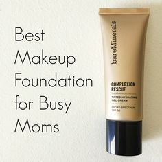 Best Makeup Foundati