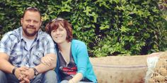 6 Habits of a Hot Marriage