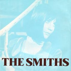 There Is A Light That Never Goes Out 1992. Cover Star Sandie Shaw