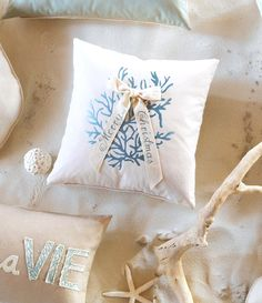 Coastal Tidings -A Happy Beachy Christmas Collection from Eastern Accents