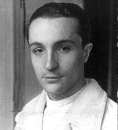 Edoardo Mangiarotti, schermidore, Renate (MB)