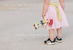 Inspire: Photographing Your Own Children by Chubby Cheek Photography