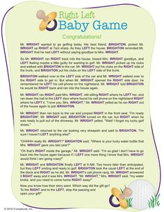 on pinterest diaper cakes baby shower gifts and baby shower games