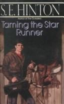 taming the star runner book review