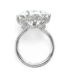 AN ELEGANT DIAMOND '